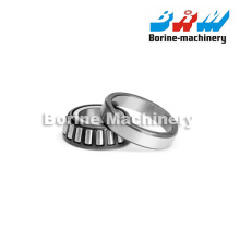TINKEN LM501349/10 Tapered Roller Bearing
