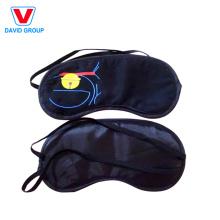 Viaje Sleep Satin Eye Mask Wholesale
