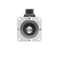 Encoder wheel sensor encoder