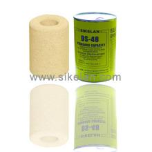 Filtro de succión y filtro de líquido