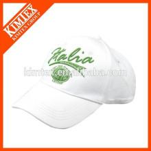 mesh sports cap / snap caps with logo
