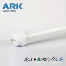 T8-Röhrenlicht führte Röhrenbeleuchtung für Korea-Markt