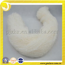 mix feather yarn for knitting,fabric,hot sale in ALIBABA,CHEAP