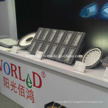 750W High Power CREE LED Outdoor High Mast Light (Btz 220/750 55 Y W)