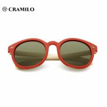 Tr90 niños gafas tr90 niños marcos ópticos, gafas de sol baratas para niños