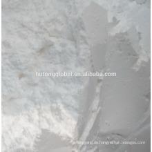 Antioxidans 264CAS 128-37-0 / Nahrungsmitteladditive C15H24O