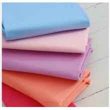 Wholesale Fabric Direct High Quality Dye Fabric