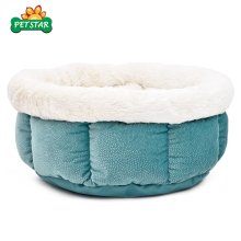 High Quality Custom Fashion Pet Accessories Pets Pad Luxury Pet Dog Beds