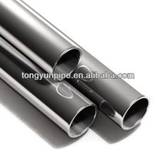 Precision Pipe made in china