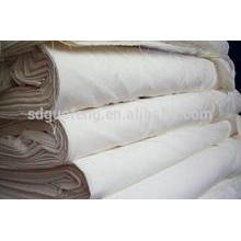 "On sale! Cotton greige suit FABRIC 20*16 128*60 63"""