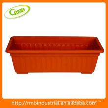 item HW600246 home garden planter pot(RMB)