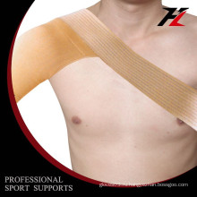Новая конструкция долго служить плеча поддержки плеча жизни