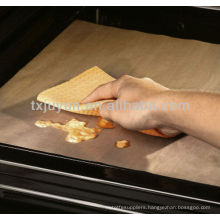 Non-Stick Oven Liner Dishwasher Safe Reusable