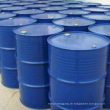 Tetrachlorsilan für Landwirtschaft mit niedrigsten Preisen