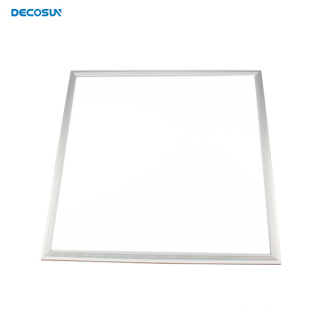 60x60 36W LED Panel Light Dimmbar