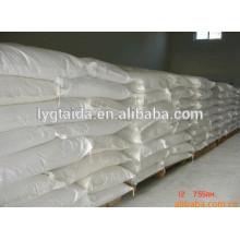 Tri fosfato de cálcio anidro - produto de qualidade alimentar
