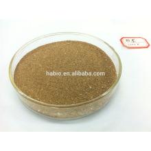 Tarifa de envío barata proteasa ácida (50000-100000U / g)