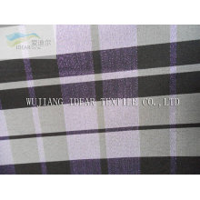 Yarn Dyed Fabric For Lining