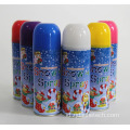 250ml Foam Snow Spray Pakistan Popular