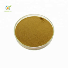 Wholesale Price Bamboo Leaves Extract with 24% Flavones
