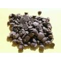 Antioxidante químico de borracha IPPD (4010NA)