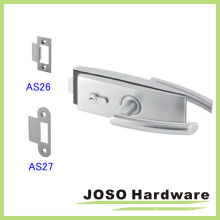 Glass Door Locks Accessories (GDL020A-1)