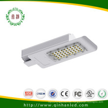 Economical 40W LED Street Light (QH-STL-LD4A-40W)