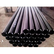 API-5L-A106-A53-Gr-B-Steel-Pipe