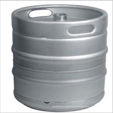 20L/30L/50L beer barrel Stainless Steel mini Keg Sale