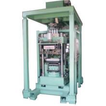 Machine automatique de pressage (SJ680)