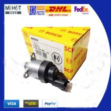 Inyectores Bosch 0928400689 con piezas de automóvil Common Rail