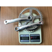 دراجة Chainwheels & Crank لـ 26 دراجة