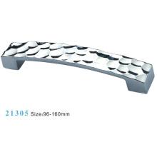 Zinc Alloy Furniture Cabinet Handle (21305)