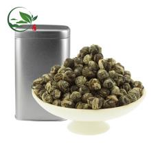 Fujian Jasmine grüner Tee Dragon Pearls Tee