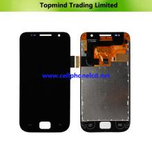 Pantalla LCD para Samsung I9003 Galaxy SL con pantalla táctil