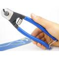 """24 """"36"""" coupeur de corde de fil d'acier d'outil à main"""
