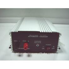 Ladegerät Eingang 110VAC 50 / 60Hz zum Ausgang 48VDC 8A