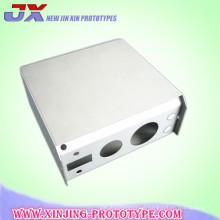 Custom Design High Quality Stamping Metal Parts Chinese Manufacturer