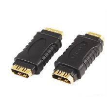 HDMI femelle vers HDMI adaptateur femelle HD4217