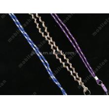 банджи шнур эластичный шнур растянуть талреп