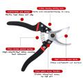 Профессиональные садовые инструменты Ножницы для обрезки веток