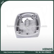 custom made aluminium ,zinc and magnesium alloy die casting
