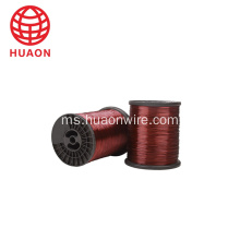 Harga Rendah 2PEW 1PEW Copper Wire For Electronics