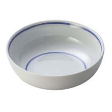 Melamine Soup Bowl/Salad Bowl/Ramen Bowl (BM15720-07)