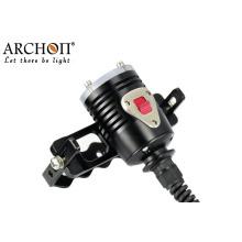 Archon 1000 Lumens Antennes à gants ombilicaux Wh32