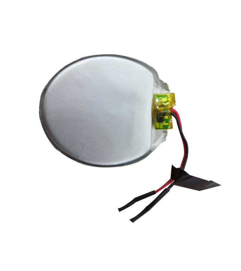 Li-polymer 806590