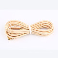 2M 24K Gold Metals Charger Charging Cable Cord Micro USB 2.0 Data Cable for Nintendo NDSI/NDSIXL/2DS/3DS/NEW 3DS/3DSXL