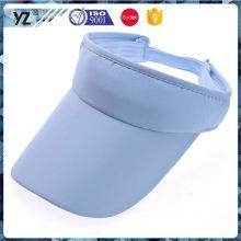 Новая крышка козырька хлопка верхнего качества продукта сделанная в фарфоре