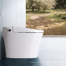 Wholesale Squatting Portable Toilets Western Sanitary Designer Toilets Parts American Standard