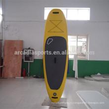 Доска АКВА Спорт виндсерфинг надувные встать весло доски для серфинга